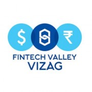 Fintech Valley Vizag
