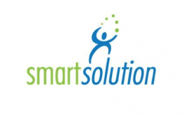 Smartsolution gained six live sites for Universa core banking system in 2016