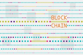 Digital Trade Chain Consortium turns to IBM for blockchain