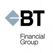 New Avaloq go-live for BT Financial Group