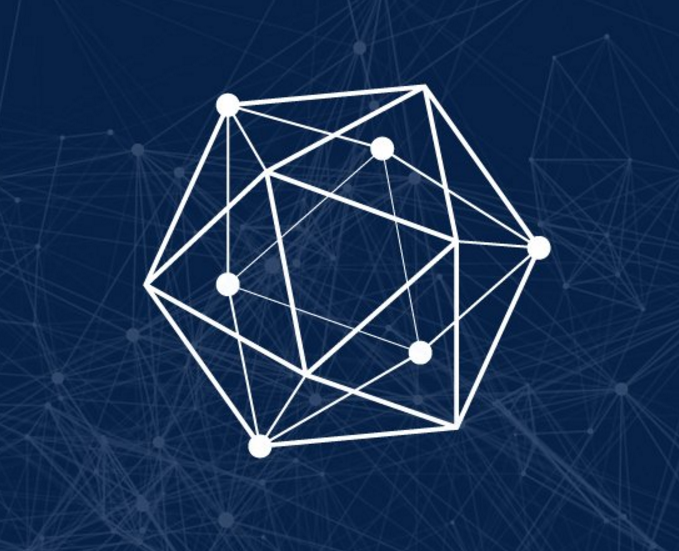 Hyperledger 1