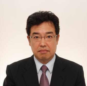 Shunsuke Shirakawa, vice-commissioner for international affairs at the JFSA
