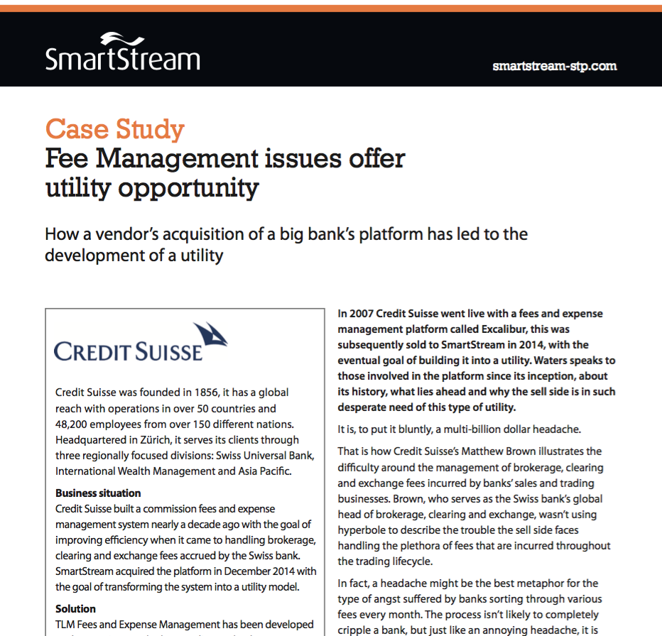 Case Study of Credit Risk Management - Assignment Point