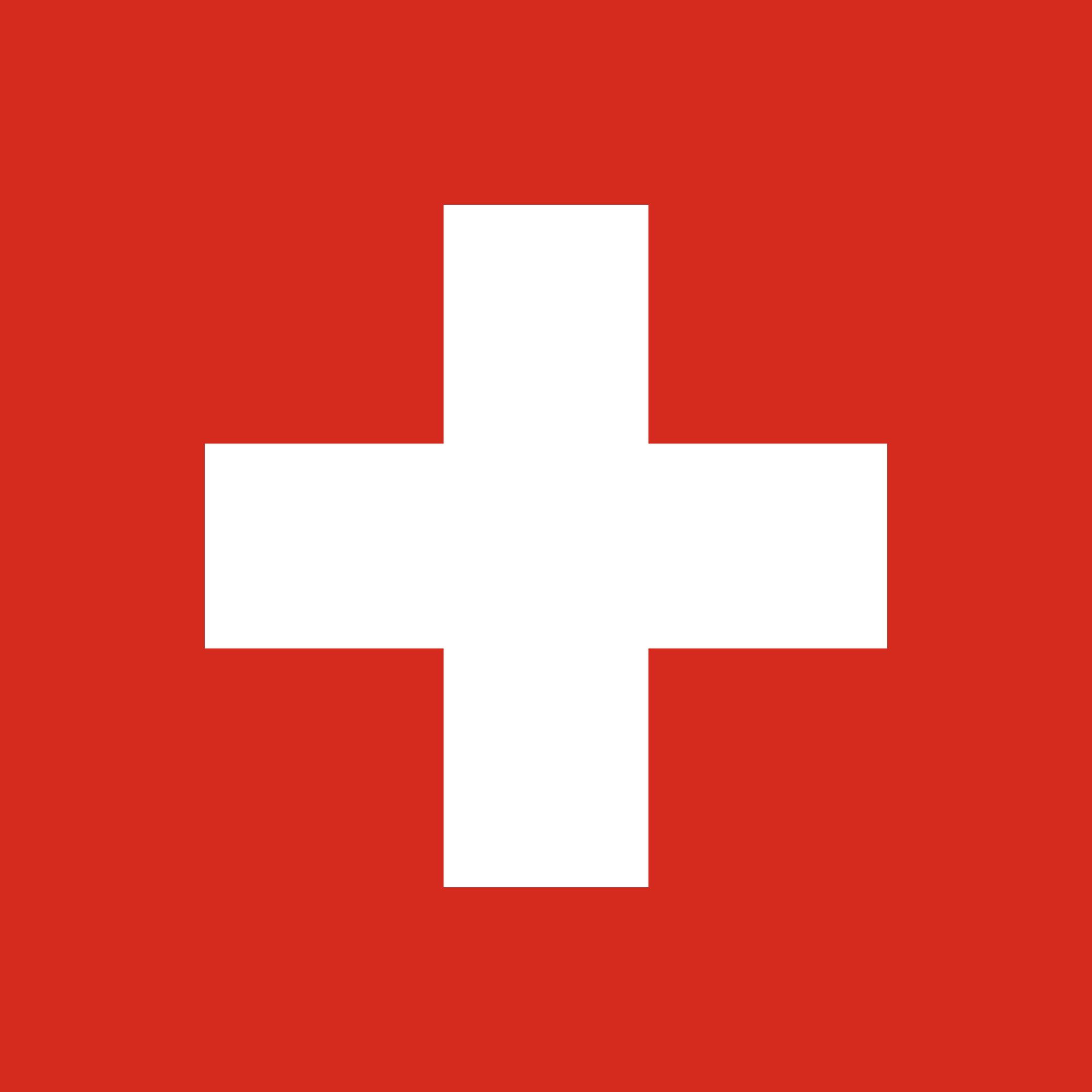 Raiffeisen switzerland sheds its stake in core banking tech vendor some buying and selling in switzerland biocorpaavc Gallery