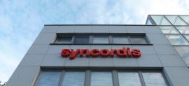 Syncordis helped Temenos develop Luxembourg Model Bank version of T24
