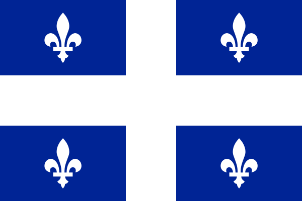 """Helping to propel Quebec start-ups to take full advantage of the ongoing digital revolution"""
