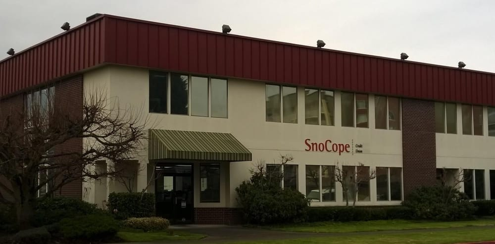SnoCope CU swaps Fiserv for CUProdigy