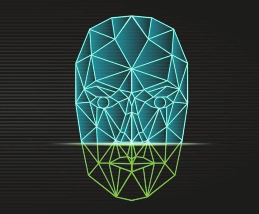 Veridas is a new face in biometrics