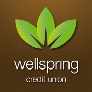 Wellspring FCU converts to new core processing system