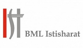 New core banking tech go-lives and clients for BML Istisharat