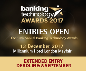 Awards entry deadline extended