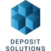 Deposit Solutions buys Savedo