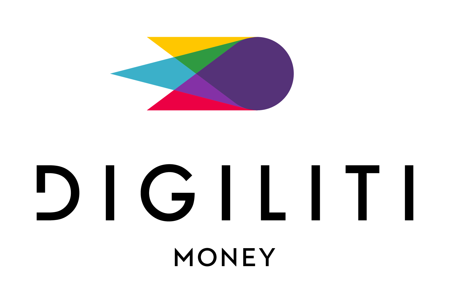 Digiliti Money in denial
