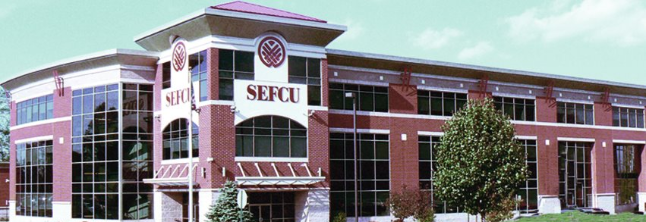 SEFCU: From in-house tech set-up to Software-as-a-Service