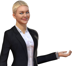 1Bank is powered by virtual agent Amelia