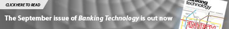 Banking Technology September 2017 banner 468x60
