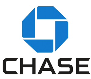 Finn from Chase, digital banking designed for millennials