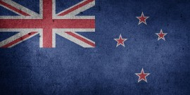 - New Zealand flag 270x135 - Top fintech stories this week – 30 March 2018 – FinTech Futures