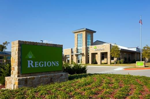 regions bank las vegas Regions Bank completes wealthtech modernisation project with SEI ...