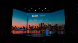 Sibos 2017: treasurers look to tech to untangle knots