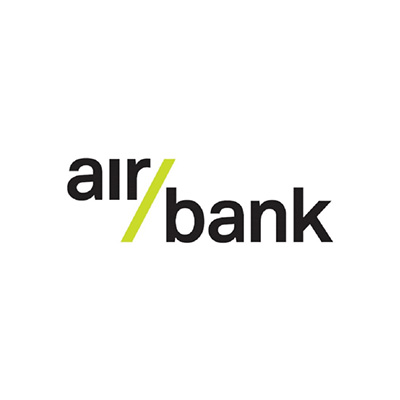 Air Bank believes the unfriendly nature of some banks affects people's perception and decision to visit