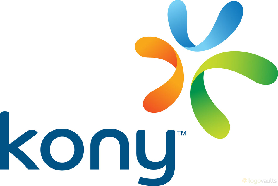 Kony unveils a new digital banking platform and suite of apps