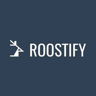 Decision Builder, the latest solution from mortgage tech innovator Roostify