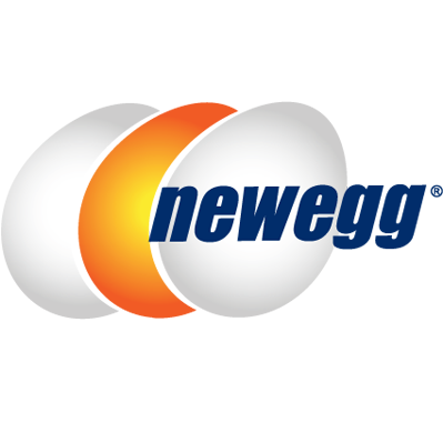 According to the lawsuit, Newegg conspired with Moneual to defraud the banks of hundreds of millions of dollars