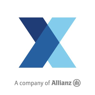 To date, Allianz X has made more than 15 direct investments