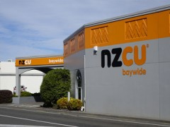 NZCU Baywide in core banking tech revamp