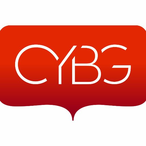 """The combination of CYBG and Virgin Money will create the first true national competitor to the status quo in UK banking"""