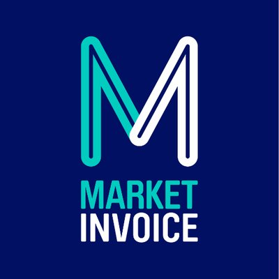 "MarketInvoice rebranding itself into ""a business finance company""."