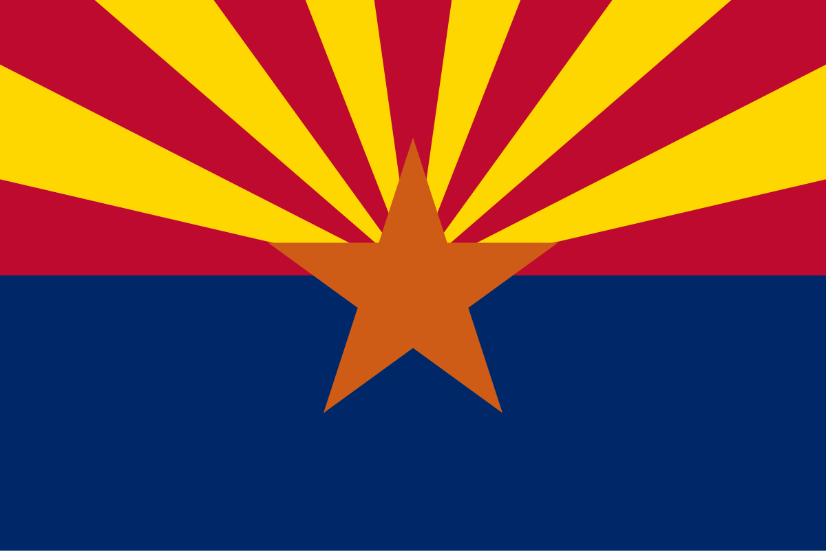 No hitch for NCR Interactive Teller software in Arizona