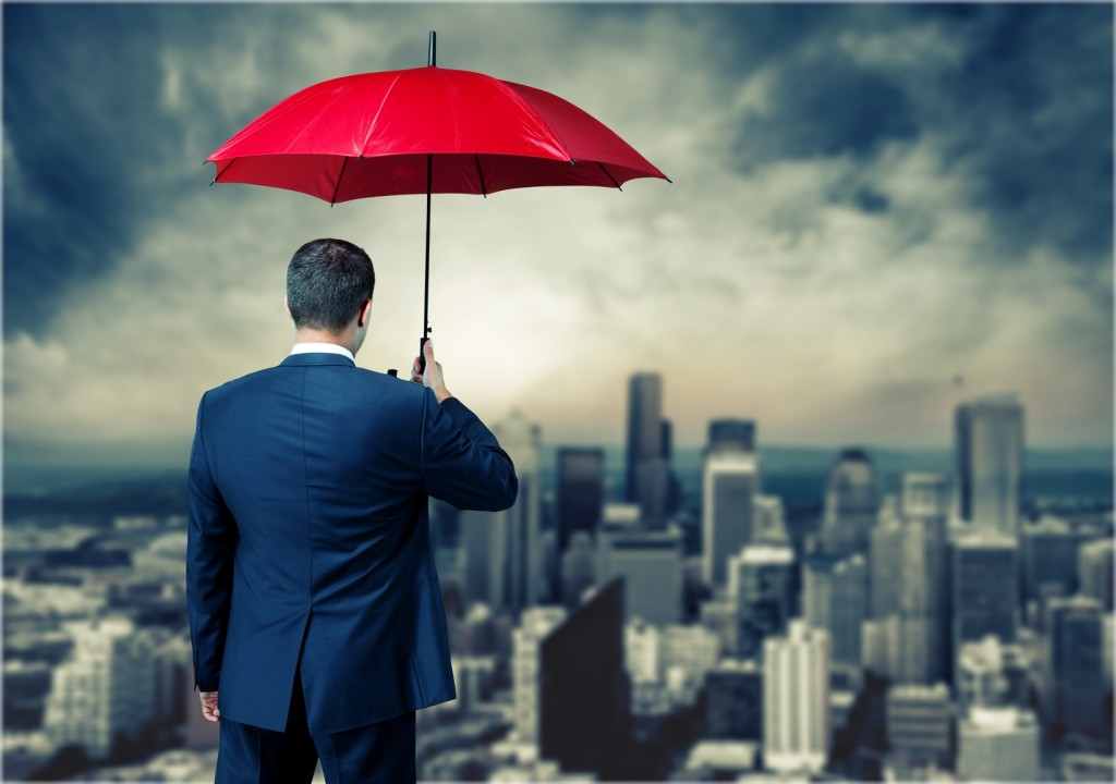 Insurtech: investors are focused on practical implementation