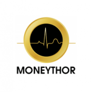 New tier one bank client for Moneythor