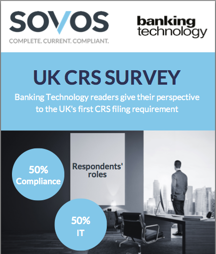 UK CRS infographic