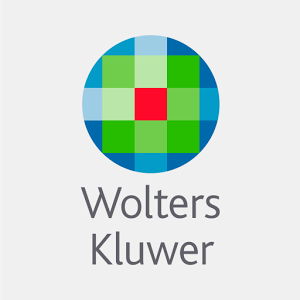 New clients in the Netherlands and Malaysia for Wolters Kluwer