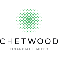 Chetwood Financial