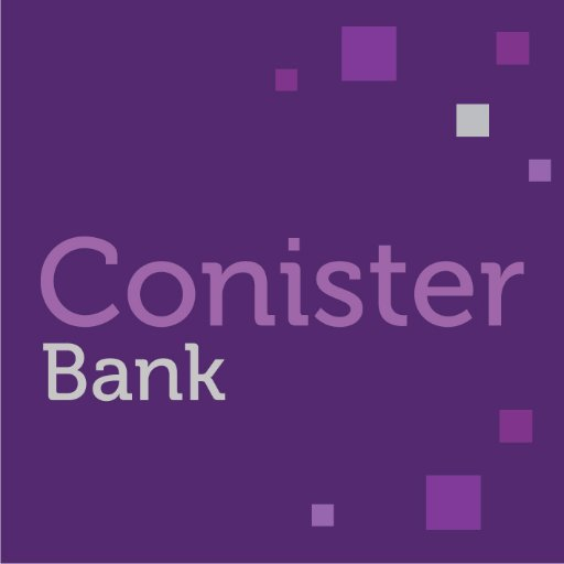 Finastra's Bankmaster core tech out, TCS Bancs in