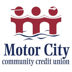 motor city community credit union in core banking tech