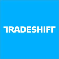 Tradeshift Pay offers buyers a single wallet
