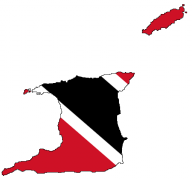 Central Bank of Trinidad and Tobago in tech overhaul