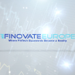 FinovateEurope 2018 Where Fintech Buzzwords Become a Reality YouTube