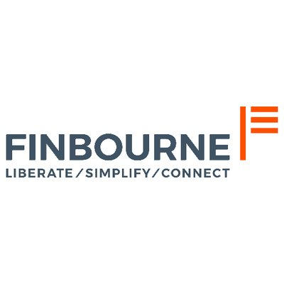 - Finbourne 1 - The Finbourne supremacy fires up with wealthtech club – FinTech Futures