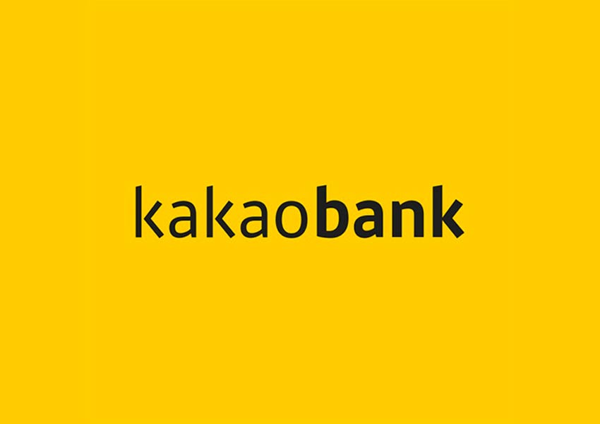 Kakao Bank's chatbot will answer up to 80% of requests