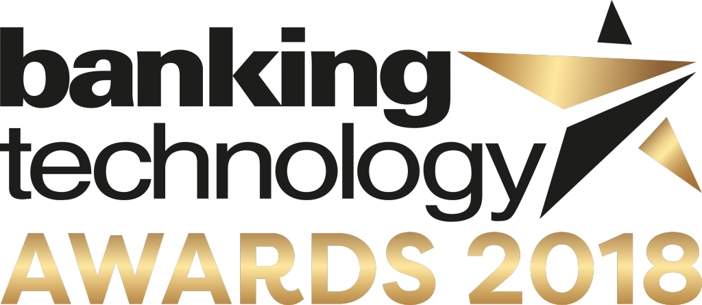 Banking Technology Awards 2018: and the winners are…