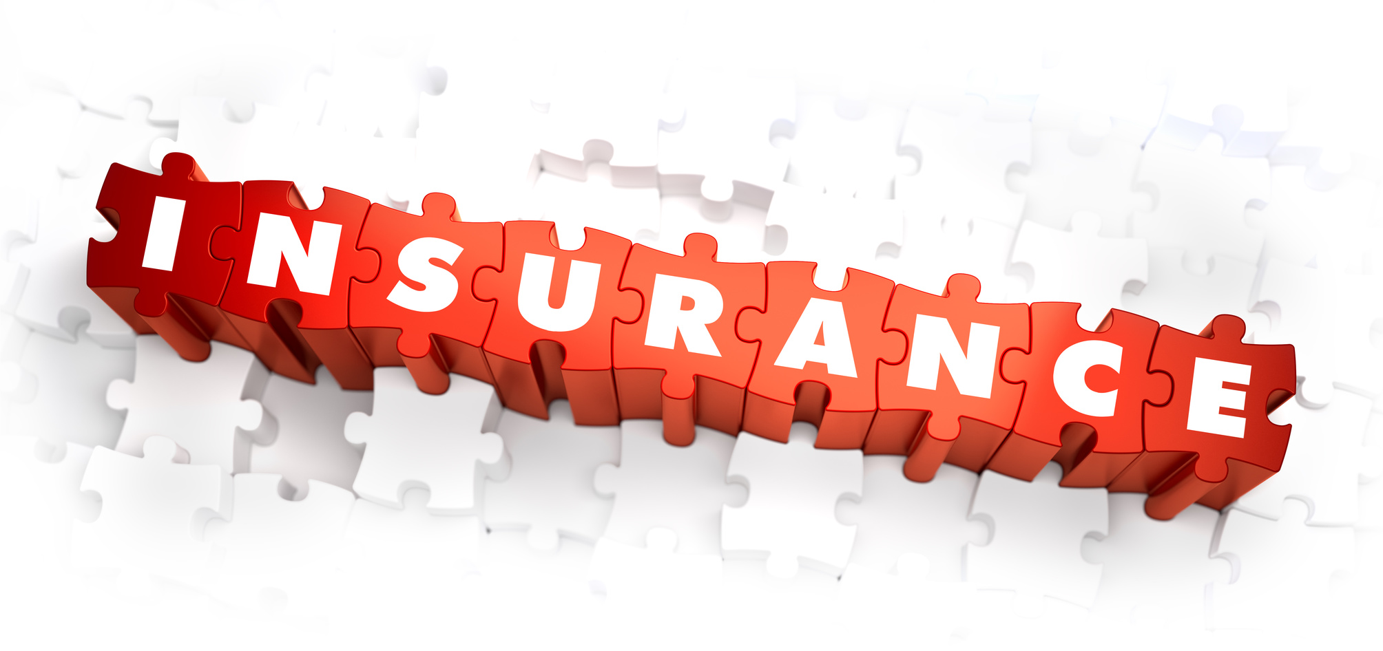 Insurance is a notoriously difficult service to sell