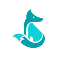 It's got a cunning crypto plan