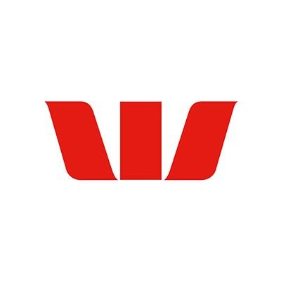 """In a difficult year, Westpac delivered a flat financial result"""