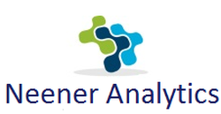 Amex to pilot Neener Analytics tech in Middle East